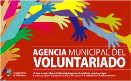 Agencia Municipal de Voluntariado